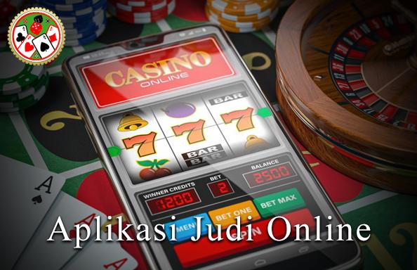 Download Aplikasi Judi Online Sekarang Juga Agar Main Lebih Mudah